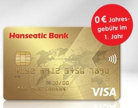 Klicken Sie auf die Grafik für eine größere Ansicht  Name:hanseatic-bank-goldcard-kreditkarte.jpg Hits:4 Größe:42,8 KB ID:1086