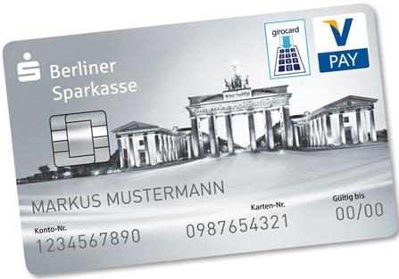 Klicken Sie auf die Grafik für eine größere Ansicht  Name:sparkasse-berlin-kreditkarte.jpg Hits:10 Größe:82,1 KB ID:1088
