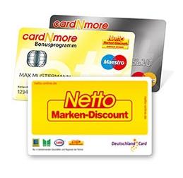 Klicken Sie auf die Grafik für eine größere Ansicht  Name:cardnmore-netto-kreditkarte.jpg Hits:2 Größe:41,4 KB ID:1089