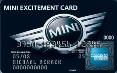 Klicken Sie auf die Grafik für eine größere Ansicht  Name:mini_excitement_card_.jpg Hits:3 Größe:36,8 KB ID:108
