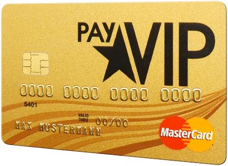 Klicken Sie auf die Grafik für eine größere Ansicht  Name:payvip-kreditkarte.jpg Hits:1 Größe:74,2 KB ID:1090