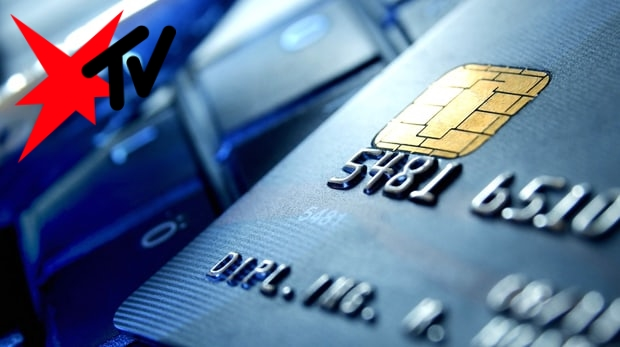 Klicken Sie auf die Grafik für eine größere Ansicht  Name:sterntv-nfc-kreditkartenbetrug.jpg Hits:2 Größe:61,4 KB ID:1092