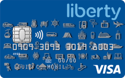 Klicken Sie auf die Grafik für eine größere Ansicht  Name:visa-libertycard-kreditkarte.png Hits:5 Größe:47,4 KB ID:1093