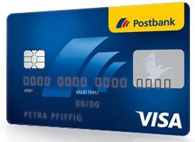 Klicken Sie auf die Grafik für eine größere Ansicht  Name:postbank-prepaid-kreditkarte.jpg Hits:3 Größe:40,2 KB ID:1094