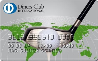 Klicken Sie auf die Grafik für eine größere Ansicht  Name:diners-club-golf-card-kreditkarte.jpg Hits:16 Größe:49,6 KB ID:109
