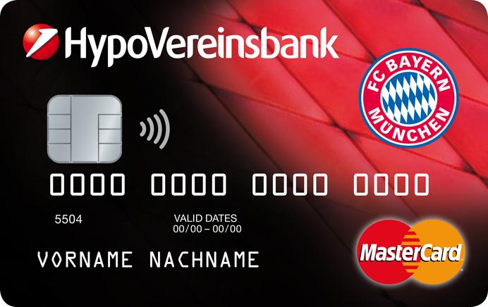 Klicken Sie auf die Grafik für eine größere Ansicht  Name:FCB-Kreditkarte.jpg Hits:1 Größe:89,0 KB ID:1102