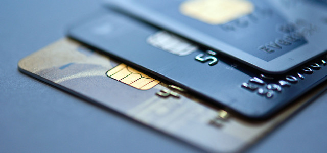 Klicken Sie auf die Grafik für eine größere Ansicht  Name:Kreditkartengebühren-zu-hoch.jpg Hits:1 Größe:44,6 KB ID:1104