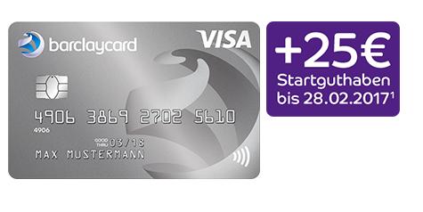 Klicken Sie auf die Grafik für eine größere Ansicht  Name:barclay-new-visa-kreditkarte.jpg Hits:7 Größe:76,0 KB ID:1105