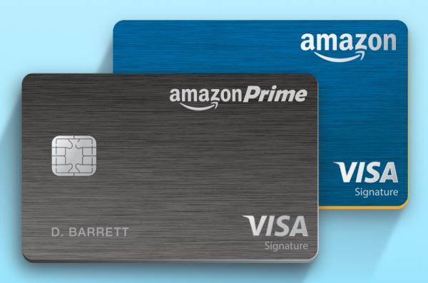Klicken Sie auf die Grafik für eine größere Ansicht  Name:Amazon-Prime-Kreditkarte.jpg Hits:1 Größe:56,6 KB ID:1106