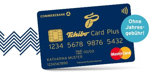 Klicken Sie auf die Grafik für eine größere Ansicht  Name:Tchibocard Plus Kreditkarte.jpg Hits:8 Größe:33,4 KB ID:1109