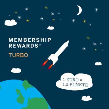 Klicken Sie auf die Grafik für eine größere Ansicht  Name:membership-rewards-turbo.jpg Hits:11 Größe:14,2 KB ID:1111