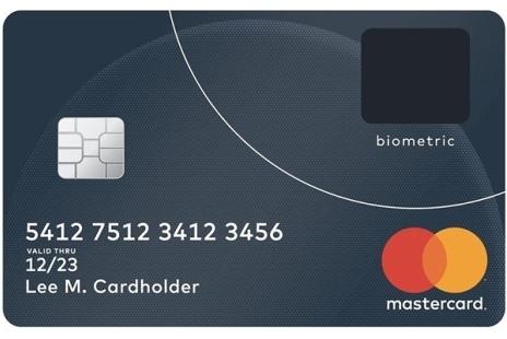 Klicken Sie auf die Grafik für eine größere Ansicht  Name:kreditkarte-mit-fingerabdruck-mastercard.jpg Hits:9 Größe:79,1 KB ID:1113