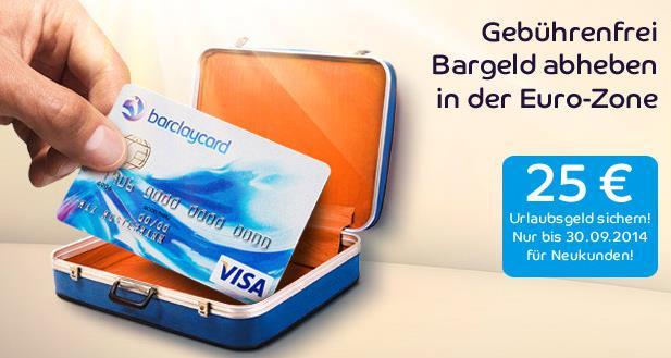 Klicken Sie auf die Grafik für eine größere Ansicht  Name:barclaycard-kreditkarte-irreführende-werbung.jpg Hits:9 Größe:33,0 KB ID:1119