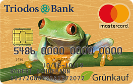 Klicken Sie auf die Grafik für eine größere Ansicht  Name:GrünCardPlus MasterCard Kreditkarte.jpg Hits:1 Größe:27,9 KB ID:1127