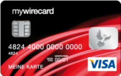 Klicken Sie auf die Grafik für eine größere Ansicht  Name:mywirecard2go_Visa_prepaid_kreditkarte.jpg Hits:18 Größe:31,0 KB ID:112
