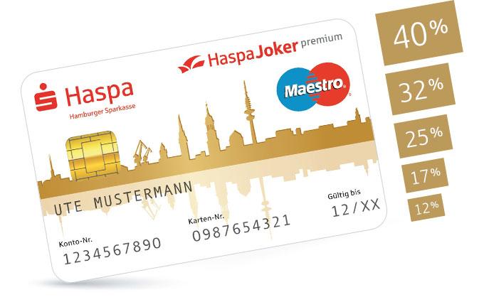 Klicken Sie auf die Grafik für eine größere Ansicht  Name:haspa-kreditkarte.jpg Hits:4 Größe:44,5 KB ID:1131