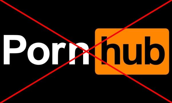 Klicken Sie auf die Grafik für eine größere Ansicht  Name:Pornhub-Kreditkarte.jpg Hits:1 Größe:36,4 KB ID:1137