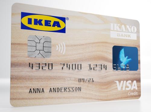 Klicken Sie auf die Grafik für eine größere Ansicht  Name:ikea-kreditkarte.jpg Hits:1 Größe:49,8 KB ID:1139