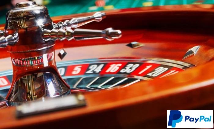 Klicken Sie auf die Grafik für eine größere Ansicht  Name:casino-bezahlmöglichkeiten.jpg Hits:1 Größe:92,0 KB ID:1142