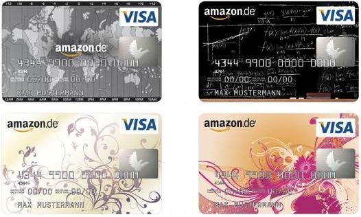 Klicken Sie auf die Grafik für eine größere Ansicht  Name:Amazon-Kreditkarte-LBB.jpg Hits:1 Größe:75,6 KB ID:1143