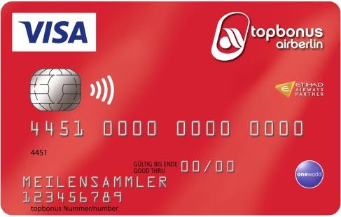 Klicken Sie auf die Grafik für eine größere Ansicht  Name:air-berlin-kreditkarte-kündigen-meilen.jpg Hits:20 Größe:90,3 KB ID:1146