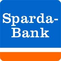 Klicken Sie auf die Grafik für eine größere Ansicht  Name:sparda-bank-logo.jpg Hits:5 Größe:23,1 KB ID:1148