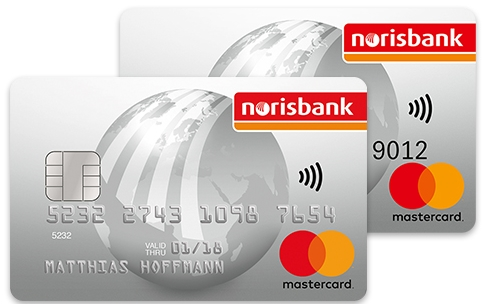 Klicken Sie auf die Grafik für eine größere Ansicht  Name:Norisbank-Kreditkarten.jpg Hits:3 Größe:86,1 KB ID:1149