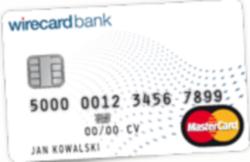 Klicken Sie auf die Grafik für eine größere Ansicht  Name:mywirecard-mastercard-kreditkarte.png Hits:15 Größe:41,4 KB ID:114