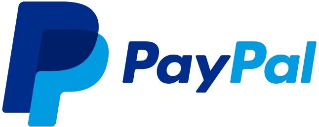Klicken Sie auf die Grafik für eine größere Ansicht  Name:eigene-paypal-kreditkarte.jpg Hits:11 Größe:45,1 KB ID:1150