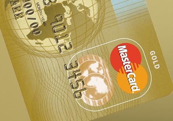 Klicken Sie auf die Grafik für eine größere Ansicht  Name:erste-bank-kreditkarte-unterschrift.jpg Hits:1 Größe:88,2 KB ID:1152