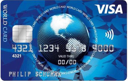 Klicken Sie auf die Grafik für eine größere Ansicht  Name:ics-visa-world-card-kreditkarte.png Hits:9 Größe:85,2 KB ID:1153