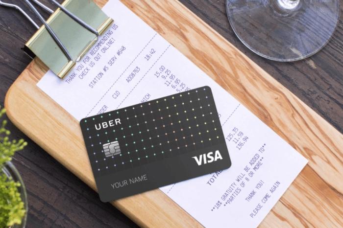 Klicken Sie auf die Grafik für eine größere Ansicht  Name:uber-kreditkarte.jpg Hits:1 Größe:96,9 KB ID:1154