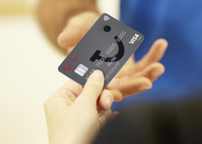 Klicken Sie auf die Grafik für eine größere Ansicht  Name:tui-card-titan-kreditkarte.jpg Hits:1 Größe:55,1 KB ID:1155
