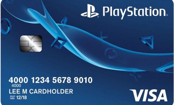Bonus Kreditkarte