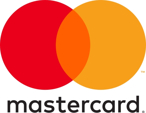 Klicken Sie auf die Grafik für eine größere Ansicht  Name:mastercard-kreditkarten-betrugswarnsystem.jpg Hits:7 Größe:48,1 KB ID:1157