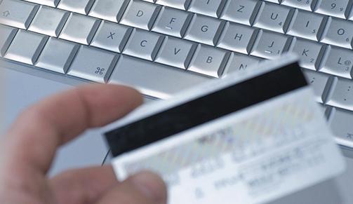 Klicken Sie auf die Grafik für eine größere Ansicht  Name:kreditkarte-haftungsgrenze.jpg Hits:16 Größe:99,5 KB ID:1159