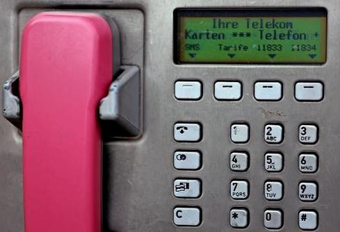 Klicken Sie auf die Grafik für eine größere Ansicht  Name:Kreditkarten-Telefone.jpg Hits:1 Größe:51,4 KB ID:1163