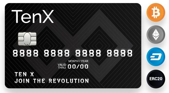 Klicken Sie auf die Grafik für eine größere Ansicht  Name:tenx-kreditkarte.jpg Hits:1 Größe:81,5 KB ID:1164