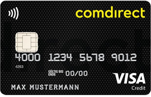 Klicken Sie auf die Grafik für eine größere Ansicht  Name:versteckte-kosten-kostenfallen-kreditkarte.jpg Hits:1 Größe:99,1 KB ID:1165