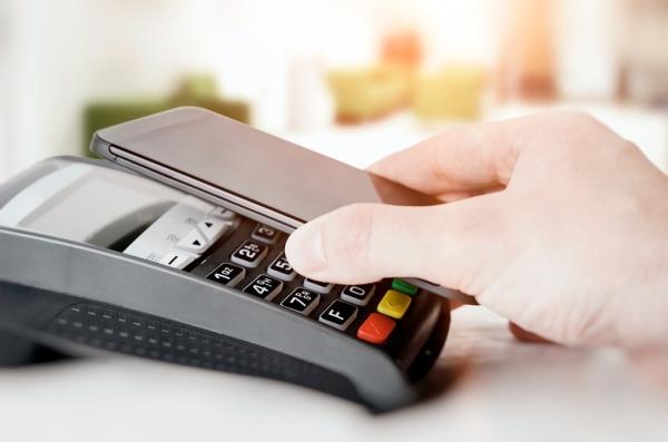Klicken Sie auf die Grafik für eine größere Ansicht  Name:digitale-kreditkarte-sparkasse.jpg Hits:1 Größe:48,8 KB ID:1166