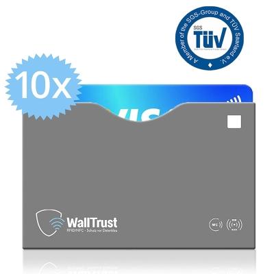 Klicken Sie auf die Grafik für eine größere Ansicht  Name:kreditkarten-schutzhüllen-nfc-datenklau.jpg Hits:21 Größe:58,9 KB ID:1167