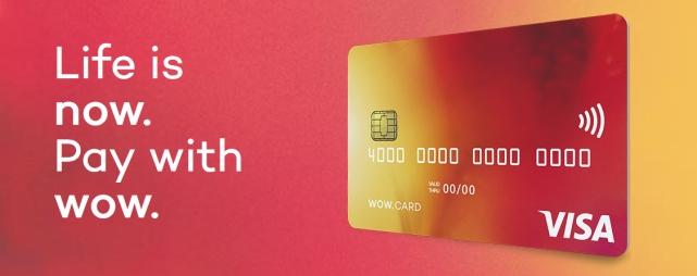 Klicken Sie auf die Grafik für eine größere Ansicht  Name:visa-wow-card-kreditkarte.jpg Hits:9 Größe:83,6 KB ID:1170