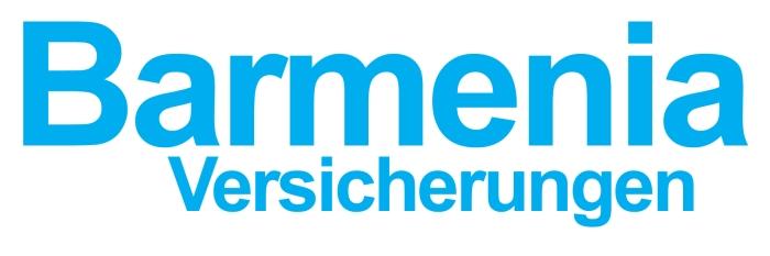 Klicken Sie auf die Grafik für eine größere Ansicht  Name:barmenia-versicherung-kreditkarte.jpg Hits:9 Größe:70,2 KB ID:1172