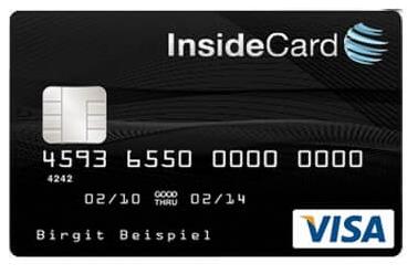 Klicken Sie auf die Grafik für eine größere Ansicht  Name:insidecard-kreditkarte.jpg Hits:6 Größe:49,0 KB ID:1175