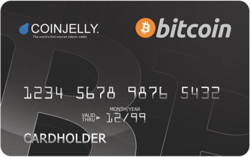 Klicken Sie auf die Grafik für eine größere Ansicht  Name:bitcoin-kreditkarte.jpg Hits:5 Größe:69,7 KB ID:1176