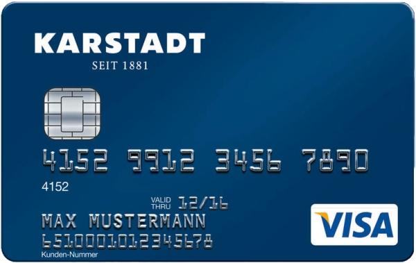 Klicken Sie auf die Grafik für eine größere Ansicht  Name:Karstadt VISA Kreditkarte.jpg Hits:2 Größe:56,5 KB ID:1177