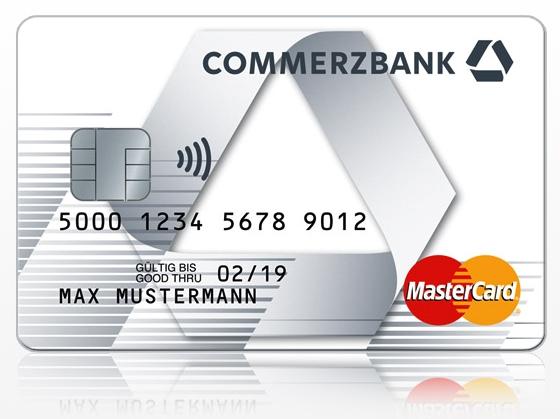 Klicken Sie auf die Grafik für eine größere Ansicht  Name:prepaid-kreditkarte-commerzbank-mastercard.jpg Hits:1 Größe:59,8 KB ID:1180