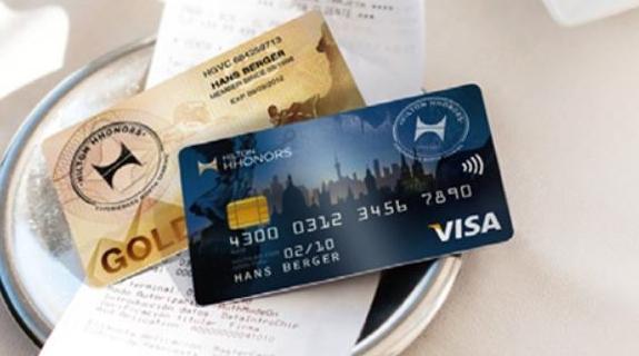 Klicken Sie auf die Grafik für eine größere Ansicht  Name:honors-kreditkarte-hilton-hotels.jpg Hits:3 Größe:52,7 KB ID:1182