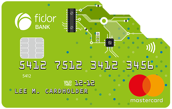 Klicken Sie auf die Grafik für eine größere Ansicht  Name:fidor-bank-kreditkarte.png Hits:5 Größe:98,1 KB ID:1183