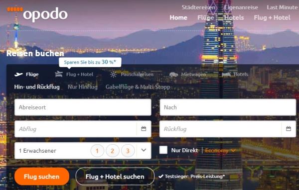 Klicken Sie auf die Grafik für eine größere Ansicht  Name:opodo-kreditkarten-zahlung.jpg Hits:1 Größe:81,2 KB ID:1184